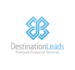 Destination Leads