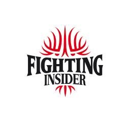 Fighting Insider