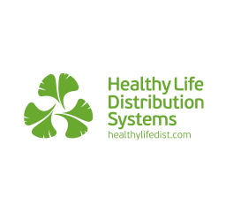 Healthy Life Distribution