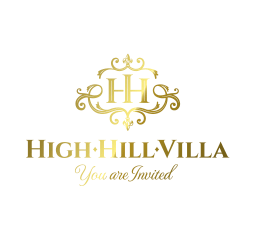 High Hill Villa