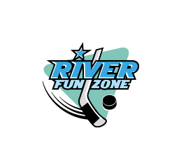 River Fun Zone