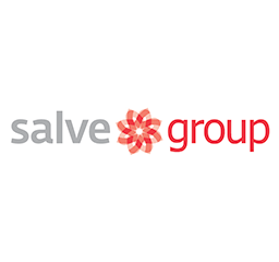 Salve Group