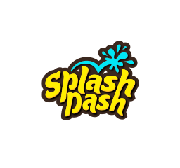 Splash Dash