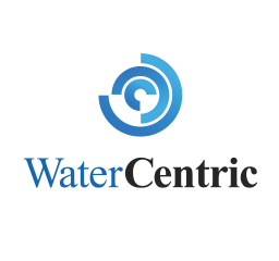 Water Centric